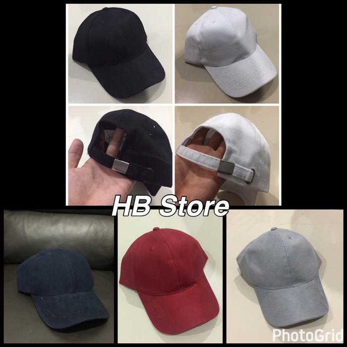 Kapas dicetak pria dan wanita dokter gigi topi topi (Nomor 17). Source ·