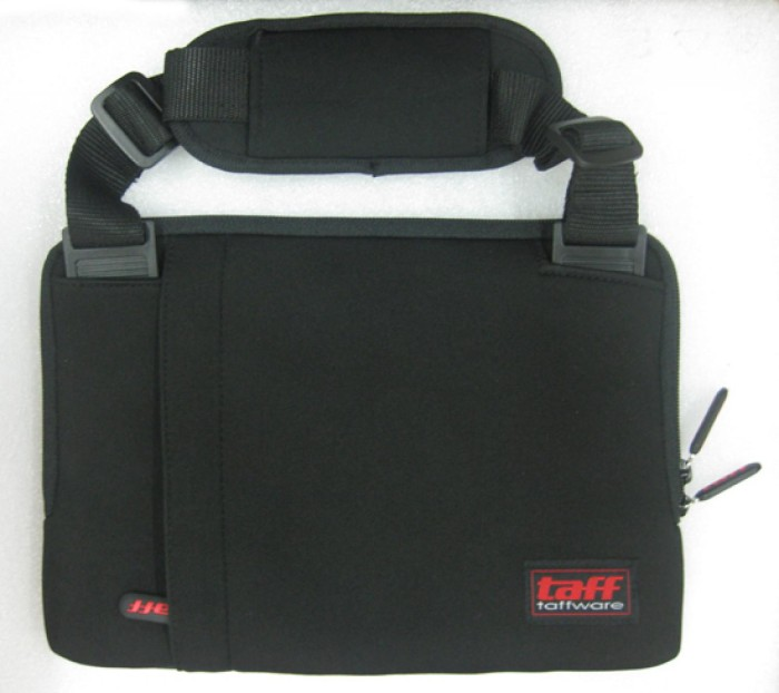 harga Tas netbook 10'' / softcase netbook taffware lite softcase Tokopedia.com