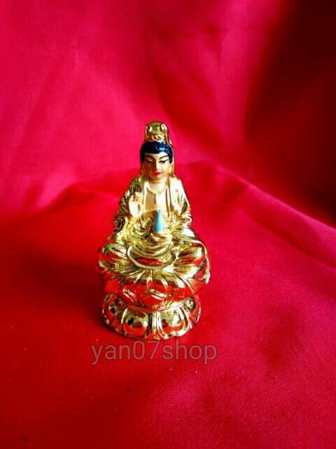 harga Patung dewi kwan im Tokopedia.com