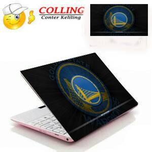 harga Stiker laptop / warriors basketball2 / garskin 11 12 13 14 15 inch Tokopedia.com