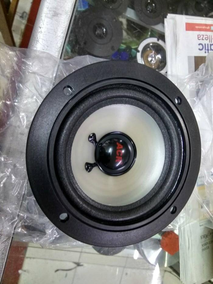 harga Speaker midrange mid range 5  acr 5150 Tokopedia.com