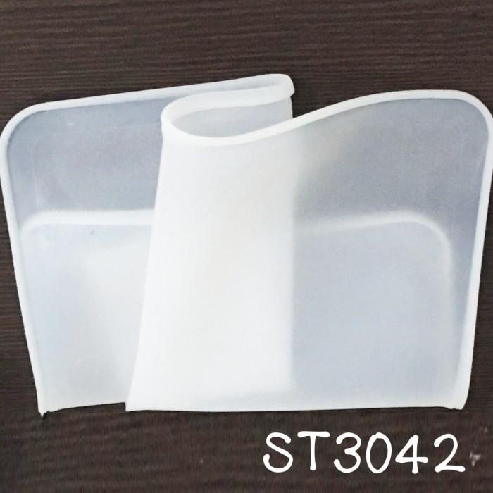 harga Karet silikon untuk mesin sublim st 3042 - silicon cover Tokopedia.com