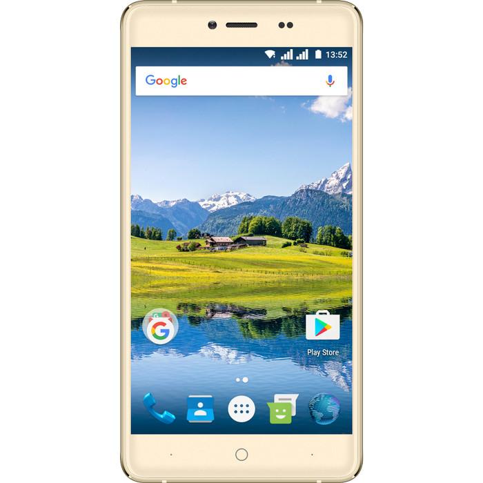harga Evercoss winner y selfie gold Tokopedia.com