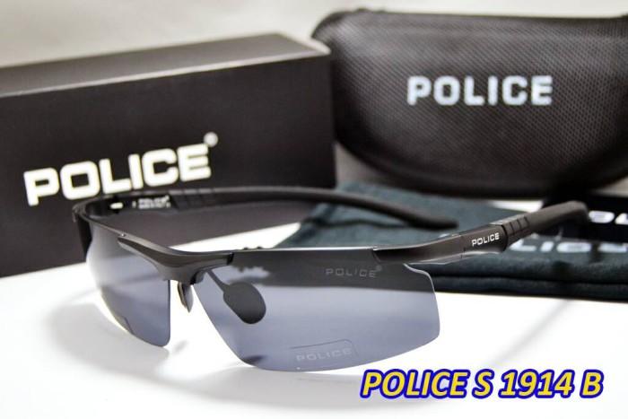 Jual kacamata polarized police cek harga di PriceArea.com e3dc469795