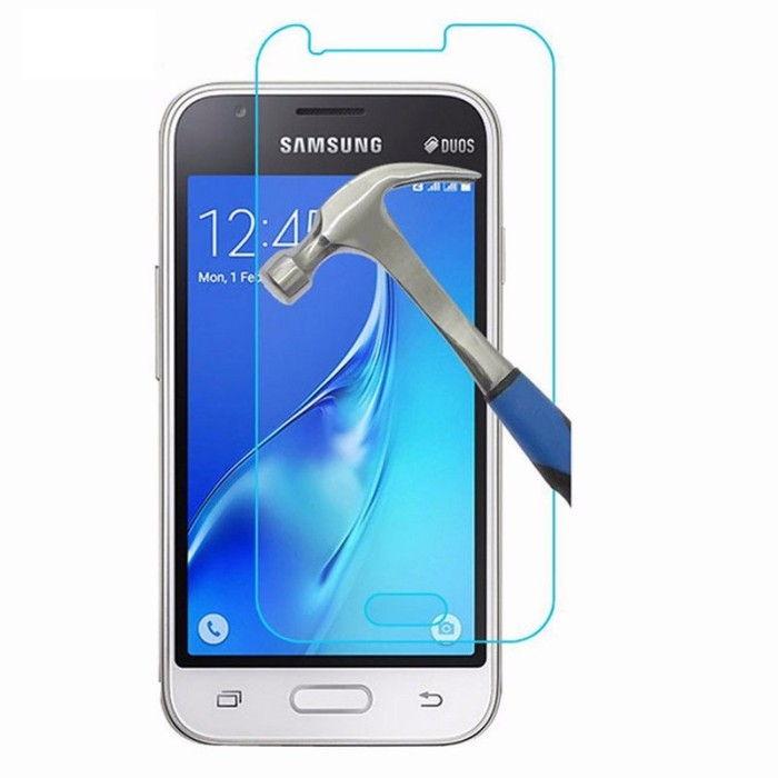 Samsung Galaxy J1 Mini Repair
