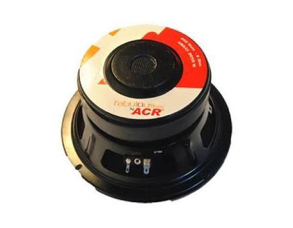 harga Speaker 8 inchi 8  acr fabulous 2050 full range array Tokopedia.com