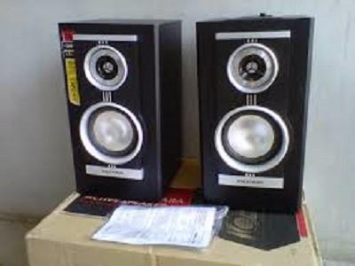 harga Polytron pas 21m speaker aktif (khusus go send) Tokopedia.com