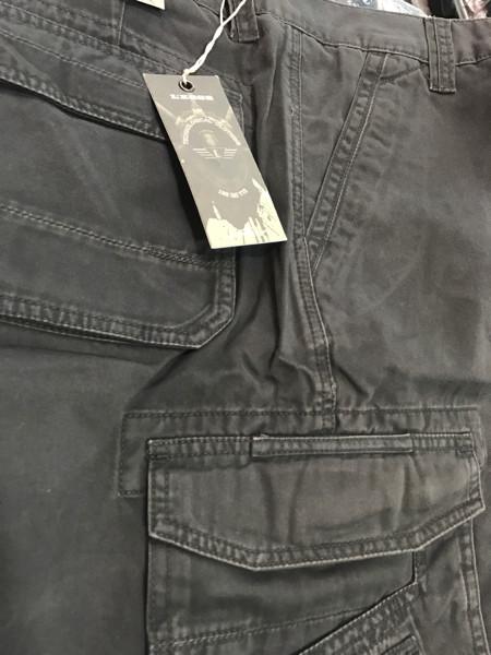 100+  Celana Cargo Lgs Terbaik Gratis
