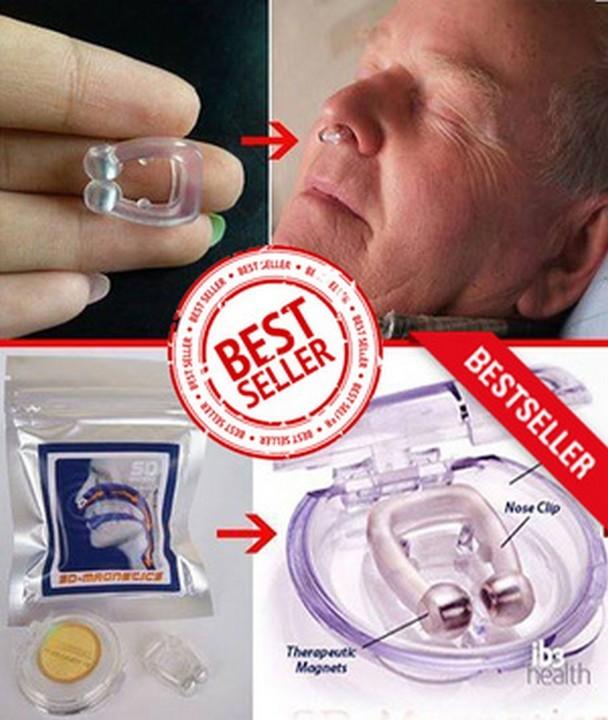 harga Sd - magnetics berkualitas Tokopedia.com