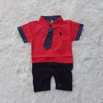 96 Model Baju Baby Polo Paling Unik