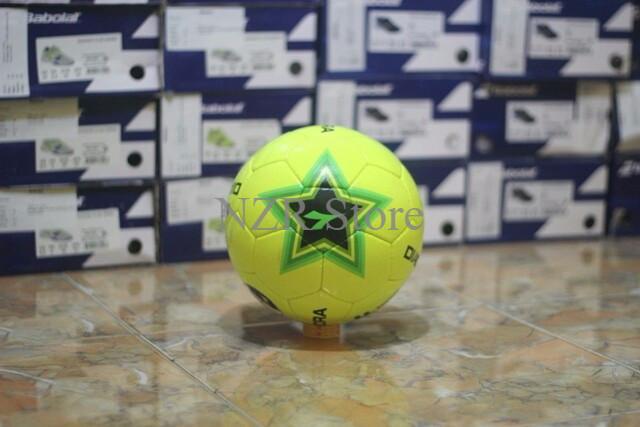 Foto Produk Promo Heboh bola futsal diadora Murah dari NZR Store