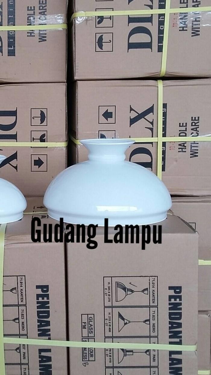 harga Kap lampu gantung  antik kerek r-28 klasik Tokopedia.com