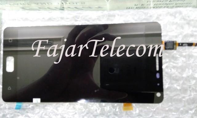 harga Lcd + touchscreen lenovo p1 turbo p1a42 + touchscreen original Tokopedia.com
