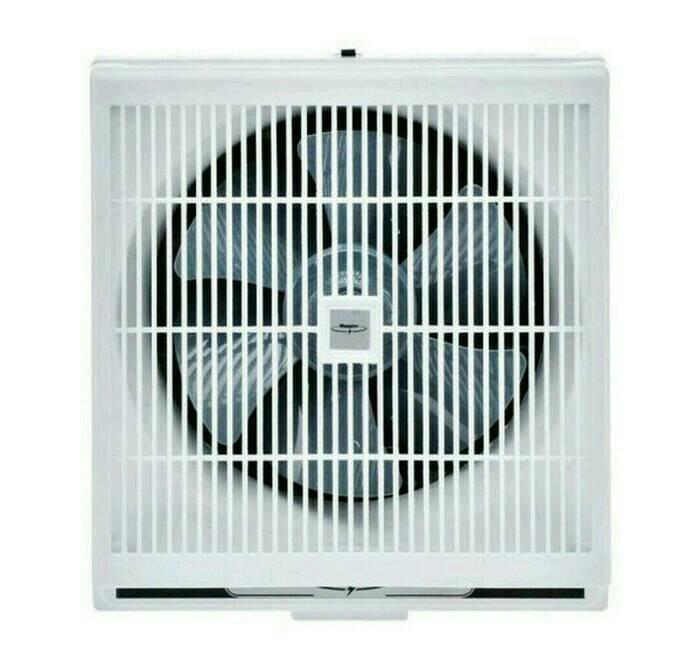 harga Kipas angin /exhaust fan maspion 200 nex 8 inch Tokopedia.com