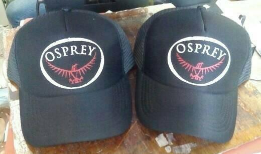 Info Topi Osprey   Hargano.com