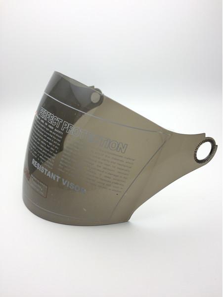 harga Kaca helm mds protektor merk clear Tokopedia.com