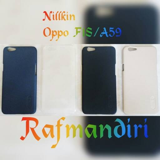 Intristore Hardcase Custom Phone. Source · Jual Casing Hp Termurah & Terlengkap .