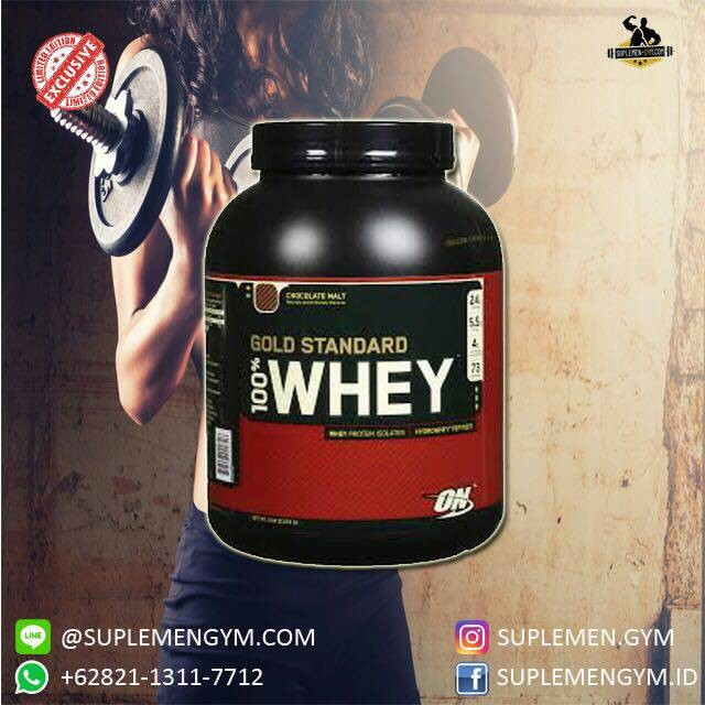 harga Wgs on gold on whey gold standard 5 lbs 5lbs whey protein Tokopedia.com