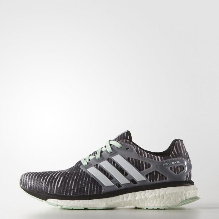 a624a003950b4 ... top quality adidas energy boost esm w sepatu running wanita original  b23160 87224 fcac2