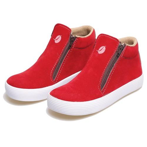 harga 185bda sepatu boot pesta/sekolah/casual anak perempuan/cewek Tokopedia.com