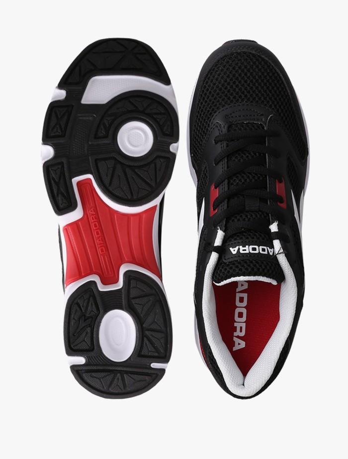 406baa06 Jual ORIGINAL Diadora Shape 7 Men's Running Shoes - Jakarta Selatan -  Megatronik1   Tokopedia