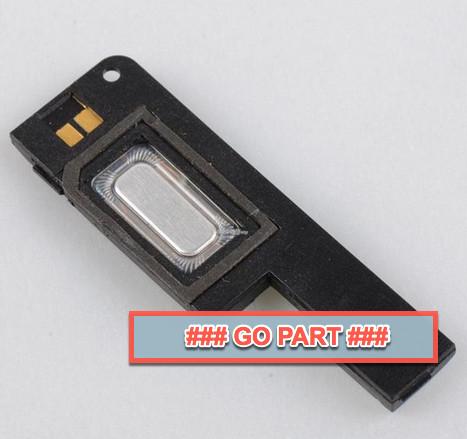 harga Buzzer / loundspeaker asus zenfone 4 / 4s / 4c bazer speaker aktif Tokopedia.com