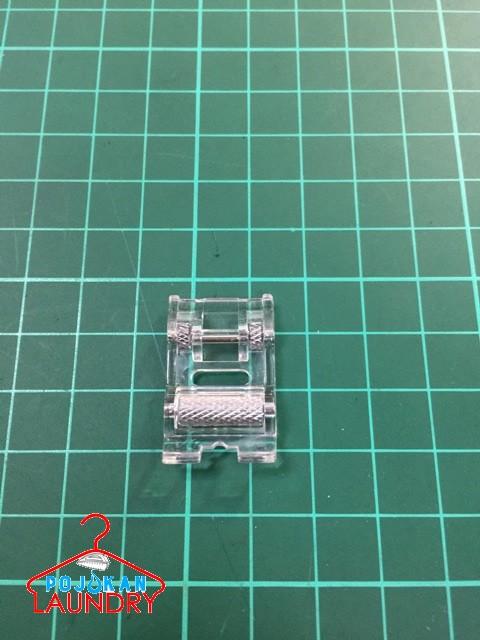 Jual Sepatu Roda   Roller Foot CY-7314 (Mesin Jahit Portable ... c98f821909