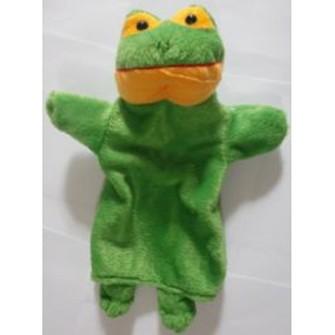 Malva Kayla Toys Puzzle Kayu Binatang Laut. Source · Katalog Boneka Tangan Katak DaftarHarga.