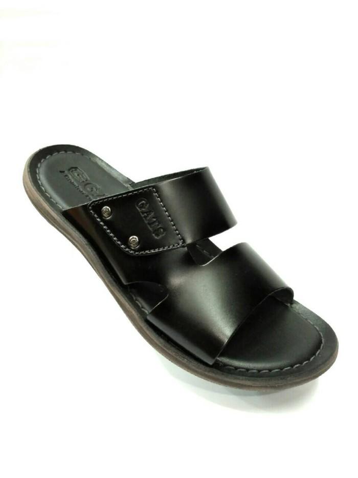 Sandal kulit gats hg-283 (original)
