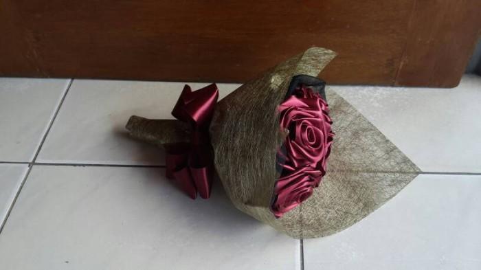 harga Bunga rose abadi | kado valentine, ultah, wisuda,dll.. Tokopedia.com