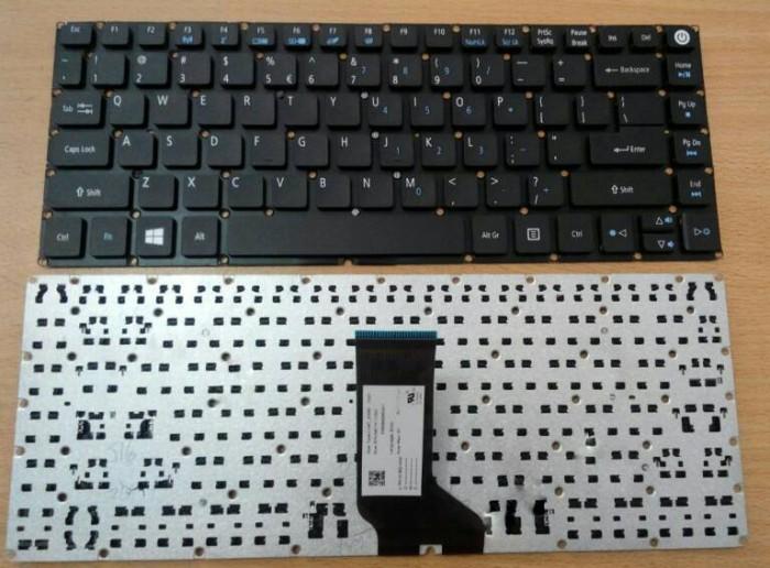 harga Keyboard acer e5 473 e5 422 e5 474 e5 491g Tokopedia.com