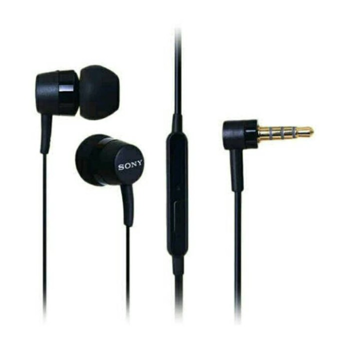 Headset/Handsfree Sony Xperia MH750 ORIGINAL 100%