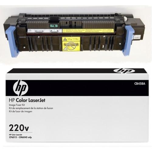 HP LASERJET CP6015 DRIVER WINDOWS 7 (2019)