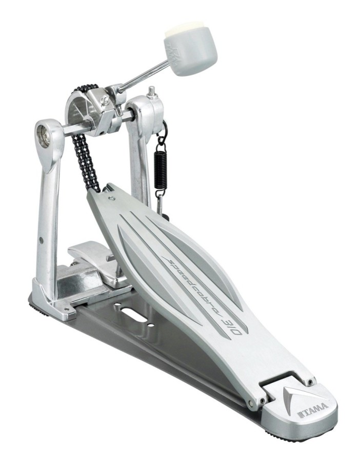 harga Tama speed cobra hp310l single bass drum pedal Tokopedia.com