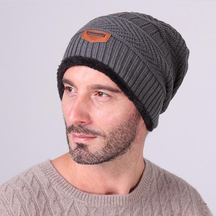 ... harga Promo topi kupluk bulu untuk liburan musim dingin winter  Tokopedia.com. Rp. 155000 728e32762b