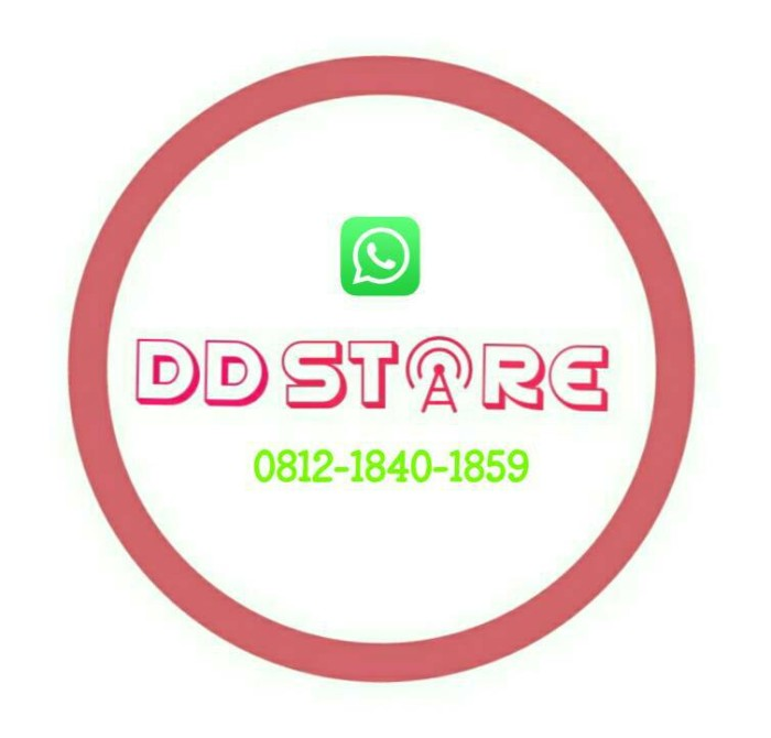 Jual Inject/Tembak Paket Data Internet Kuota Indosat 4GB - Jakarta Barat -  DD STORE JKT | Tokopedia