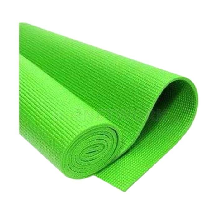 Jual [FREE BAG] Matras Yoga Tas Warna / Yoga Matt Free Bag