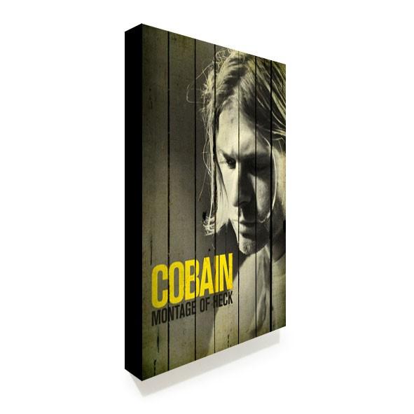 harga Poster art kurt cobain 03 Tokopedia.com
