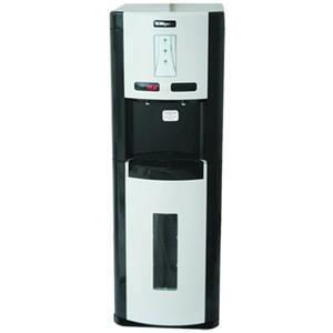 harga Dispenser miyako wdp300 galon bawah hot and cool Tokopedia.com