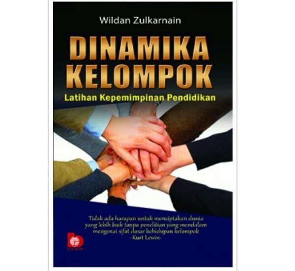 Buku Kepemimpinan Pdf