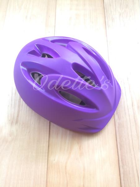 Helm sepatu roda anak   helm sepeda anak 2fb8cf6dbb