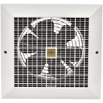 harga Exhaust fan plafon / ceiling maspion 8  cef-20 (00116.00093) Tokopedia.com