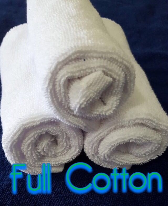 90x180cm each Pair of Supper Soft Egyptian Cotton JUMBO Size Bath Sheet Towels