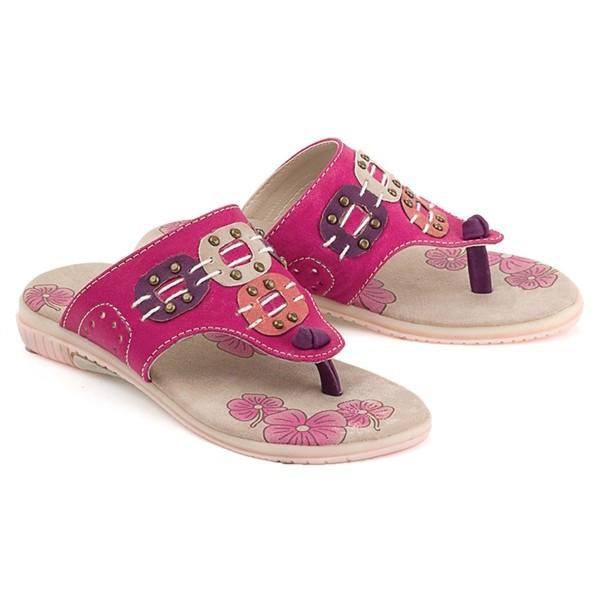 Foto Produk Sandal Murah/ Sandal Terkenal Anak Wanita Blackkelly LIF 107 dari Super Obral