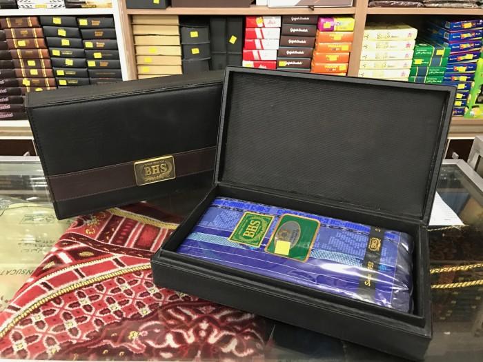 harga Sarung bhs premium gold sgc Tokopedia.com