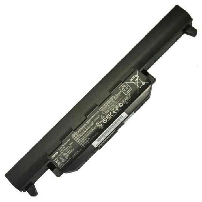 Baterai Original Asus A45 A45A A45DE A45DR A45N A45V A45VD A45VJ A45VM