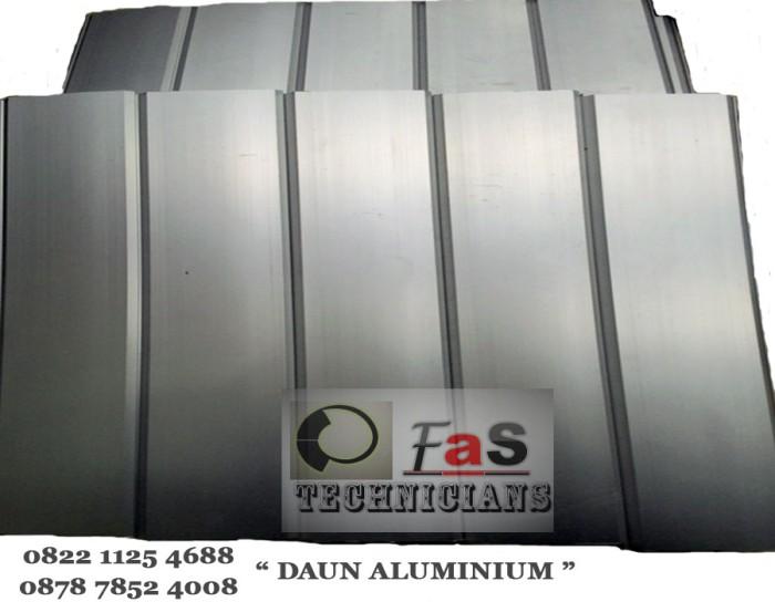 Katalog Rolling Door Aluminium Hargano.com