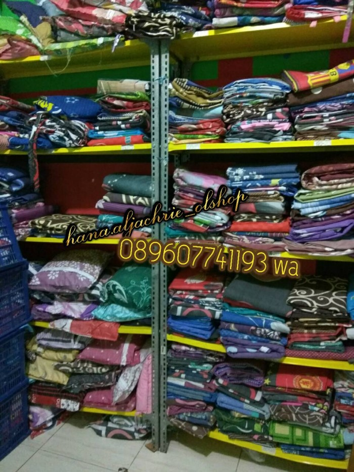 harga Sarung / cover inoac kasur, kasur lipat, sofa lipat, sofa bed Tokopedia.com