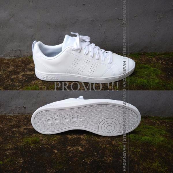 Jual MURAH Original 100%! Made In Indonesia.. Sepatu Adidas Original ... ba7f239e7f