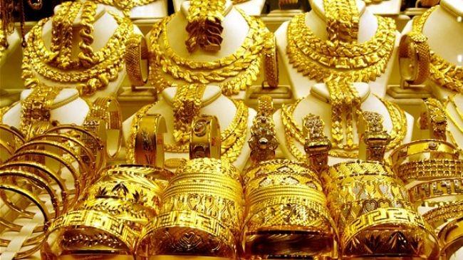Jual Beli Perhiasan Emas Berlian Tanpa Surat Atau Rusak Bekasi